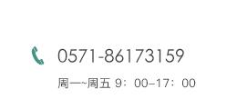 1502157825269050.jpeg
